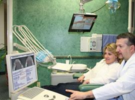Individual Orthodontics